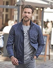 Men´s Newport Jacket