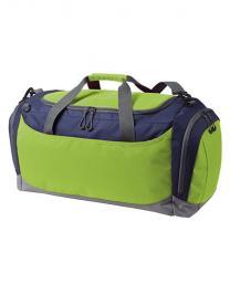 Sport / travel bag Joy